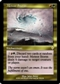 Magic the Gathering Invasion Single Meteor Storm - NEAR MINT (NM)