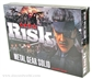 Risk: Metal Gear Solid Edition Game (USAopoly)