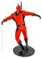 Marvel HeroClix Chaos War Giant-Man Super Booster