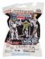 Marvel HeroClix: Guardians of the Galaxy 24-Pack Booster Box