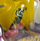 Marvel HeroClix Giant Size X-Men - The Uncanny X-Men Fast Forces Pack