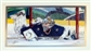 Ryan Miller Autographed Winter Games Lithograph #ed to 100 Silver Signature