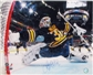 Ryan Miller Autographed Buffalo Sabres 16x20 Hockey Photo