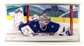 Ryan Miller Autographed Winter Games Lithograph #ed to 39 Silver Inscription