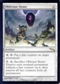 Magic the Gathering Mirrodin Single Oblivion Stone UNPLAYED (NM/MT)