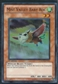 Yu-Gi-Oh Hidden Arsenal 2 Single Mist Valley Baby Roc 3x Super Rare