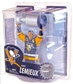 Mario Lemieux Pittsburgh Penguins NHL McFarlane Series 30 Figure
