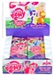 My Little Pony Friendship Is Magic Series 1 Trading Cards Box (Enterplay 2012)
