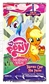 My Little Pony Friendship Is Magic Series 1 Trading Card Pack (Enterplay 2012)