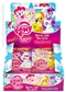 My Little Pony Friendship Is Magic Series 2 Fun Pack Box (Enterplay 2013)