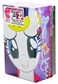 My Little Pony Booster Box Rarity Deck Collector's Box