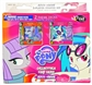 My Little Pony: Rock N Rave 2-Player Starter Set (Box)