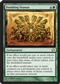 Magic the Gathering Modern Masters Single Doubling Season UNPLAYED (NM/MT)