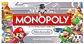 Monopoly: Nintendo Collector's Edition (USAopoly)