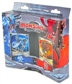 Monsuno Trading Card Game Starter Box (2012 Topps)