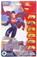 DC HeroClix Man of Steel Starter Set