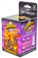 Monsterpocalypse Series 5 Big In Japan Unit Booster 12-Pack Case (Privateer Press)