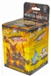 Monsterpocalypse Series 5 Big In Japan Monster Booster 12-Pack Case (Privateer Press)