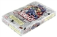 Marvel Avengers Kree-Skrull War Trading Cards Hobby 12-Box Case (Upper Deck 2011)