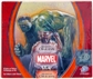 Vs System Marvel Origins Booster Box - German Edition