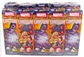 Marvel HeroClix Chaos War Booster Brick (with Marquee figure) (10 Ct.)