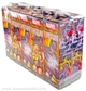 Marvel HeroClix Chaos War Booster Case (with 2 Marquee figures) (20 Ct.)