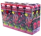Marvel HeroClix: Deadpool Booster Case (20ct.)
