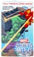Upper Deck Marvel Ultimate Battles Starter Deck