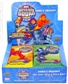 Marvel Super Hero Squad Trading Card Game Hero's Destiny Booster 12-Box Case