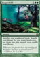 Magic the Gathering Morningtide Single Scapeshift - NEAR MINT (NM)