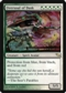 Magic the Gathering Shadowmoor Single Oversoul of Dusk - NEAR MINT (NM)