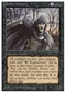 Magic the Gathering Unlimited Single Zombie Master UNPLAYED (NM/MT)