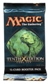 Magic the Gathering 10th Edition Booster Pack