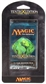 Magic the Gathering 10th Edition Blister Booster Pack