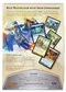 Magic the Gathering Commander Deck (2013) - Evasive Maneuvers