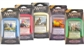 Magic the Gathering 2013 Core Set Intro Pack Set of 5