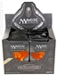 Magic the Gathering 2013 Core Set Booster Battle Pack Box (12 Ct.)
