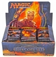 Magic the Gathering 2014 Core Set Booster 6-Box Case