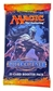 Magic the Gathering 2014 Core Set Booster Pack