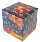 Magic the Gathering 2014 Core Set Event Deck Box