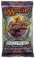 Magic the Gathering 2011 Core Set Booster Pack