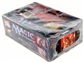 Magic the Gathering 4th Edition Booster Box - Slight Wear To Box