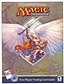 Magic the Gathering 9th Edition 2 Player Starter Deck
