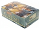 Magic the Gathering 9th Edition Booster Box