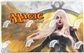 Magic the Gathering Avacyn Restored Booster Box