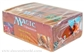 Magic the Gathering 3rd Edition (Revised) Booster Box (Italian)