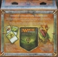 Magic the Gathering Archenemy Game Pack Trample Civilization Underfoot