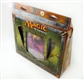 Magic the Gathering Archenemy Box