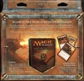 Magic the Gathering Archenemy Game Pack Scorch the World with Dragonfire
