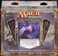 Magic the Gathering Archenemy Game Pack Bring About the Undead Apocalypse